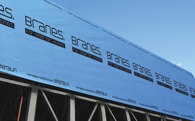 Brane VHP Gallery